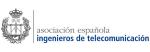 Asociación Española de Ingenieros de Telecomunicación