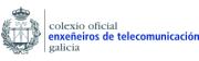 Colexio Oficial Enxeñeiros de Telecomunicación Galicia