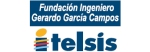 Fundación Ingeniero Gerardo García Campos