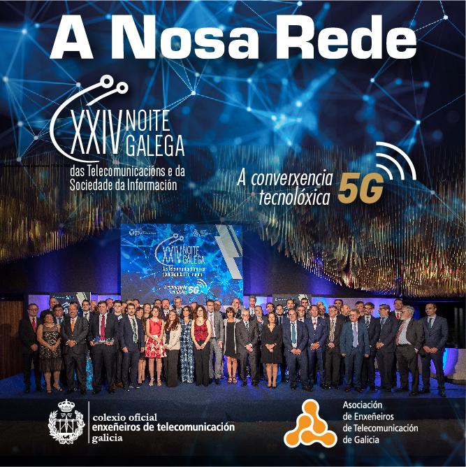 A-Nosa-Rede.jpg