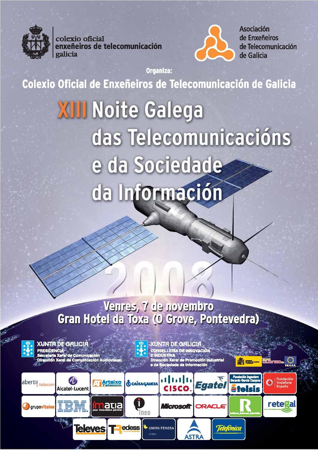 Cartel_NGTSI_2008.JPG