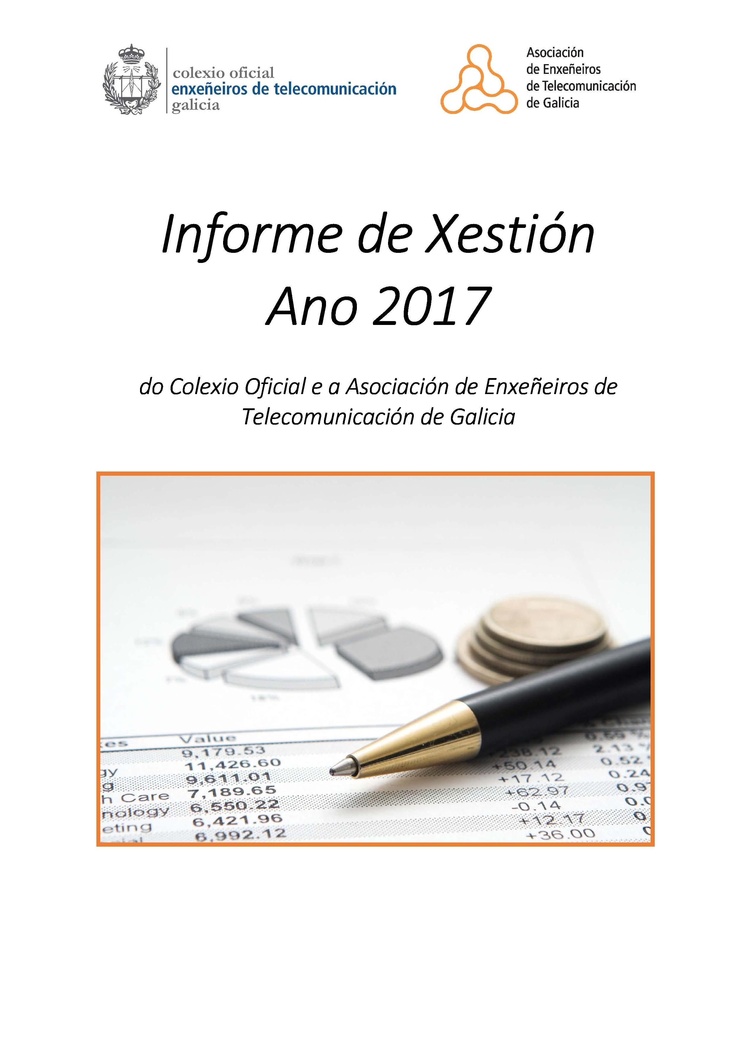IX2017.jpg