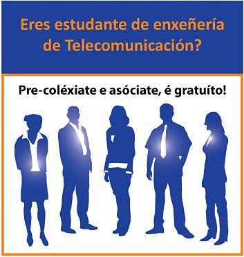 colexiarse_asociarse.jpg