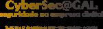 CyberSec@GAL_logo.png