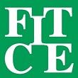 Fitce_logo.jpg