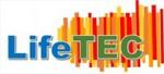 Lifetec.jpg