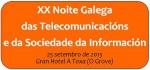 NGTSI_2015_banner.jpg