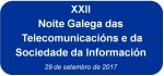 NGTSI_2017.jpg