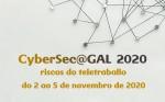 R-catedra-ciberseguridad-GAL.jpg