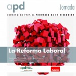 a_reforma_laboral_pagina_1.jpg