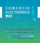 banner_informe_b2c_2103-ed14.png