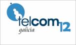banner_telcom.jpg
