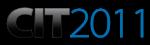cit2011_logo_trans.png