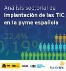fondo_implantacion_tic.png