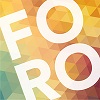 forotecnoloxico.png
