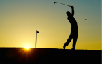 golf-787826_1920-1080x675.png