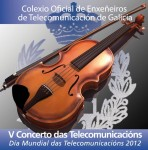 imagen_concerto.jpg