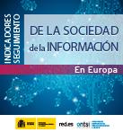 indicadores-de-seguimiento_v2_europa_1.png