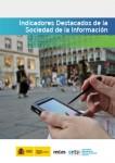 indicadores-destacados-de-la-sociedad-de-la-informacion_grande_6.jpg