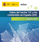 informe_anual_sector_tic_2012_ed13.png