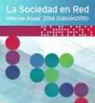la_sociedad_en_red_grande.jpg