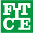 Logo FITCE