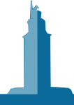 logo-tower.png