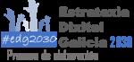 logo_edg2030.png