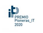 logo_premio_pionera_0.png