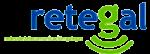 logo_retegal_1.png