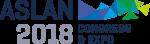logotipo-aslan.png