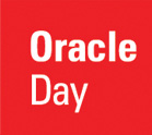 oracleday-wht-redbackground-rgb-2275283.png