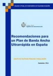 paginas_desdepropuesta_de_un_plan_de_banda_ancha_ultrarrapida_para_espana_52cf746b.jpg