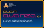 plan_avanza_0.png
