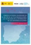 portada_informeanual_comercioext_sector_tic_150.jpg