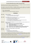 programa_xornada_economia_do_mar_dmtsi_20120514.png
