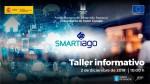 smartiago4.jpg