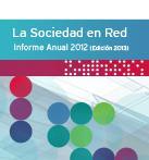 sociedad_en_red_2012.jpg