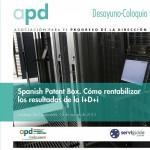 spanish_patent_box_foto.jpg