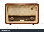 stock-photo-old-radio-from-and-the-years-104927240.jpg
