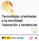 vodafone_fondo_tec_movilidad_v2.png