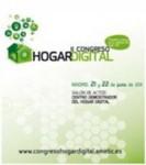 ya-esta-disponible-el-libro-del-ii-congreso-de-hogar-digital-de-ametic-1327495348.jpg