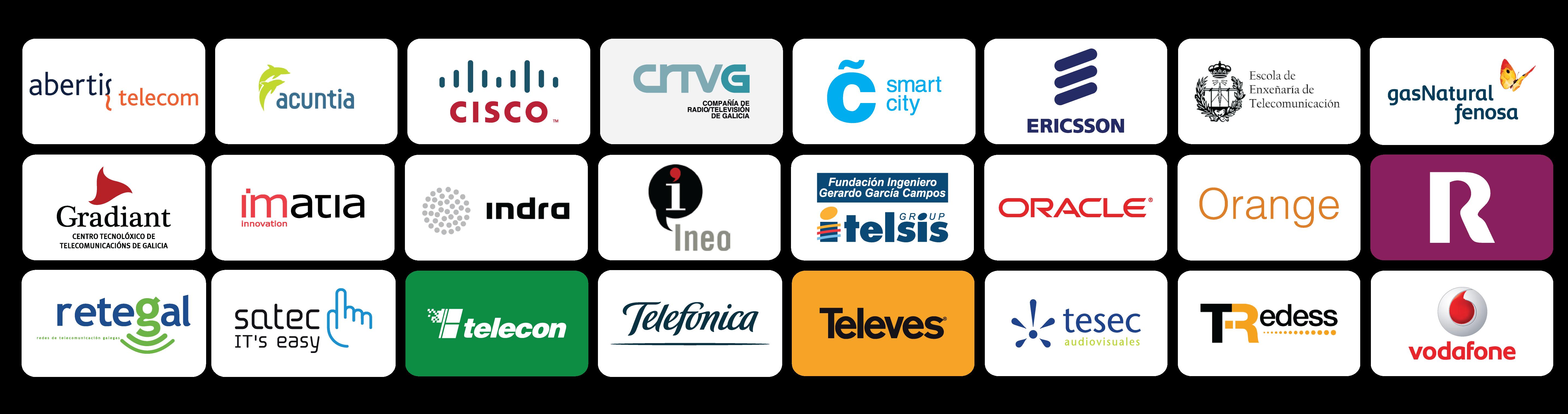 patrocinadores_0.png