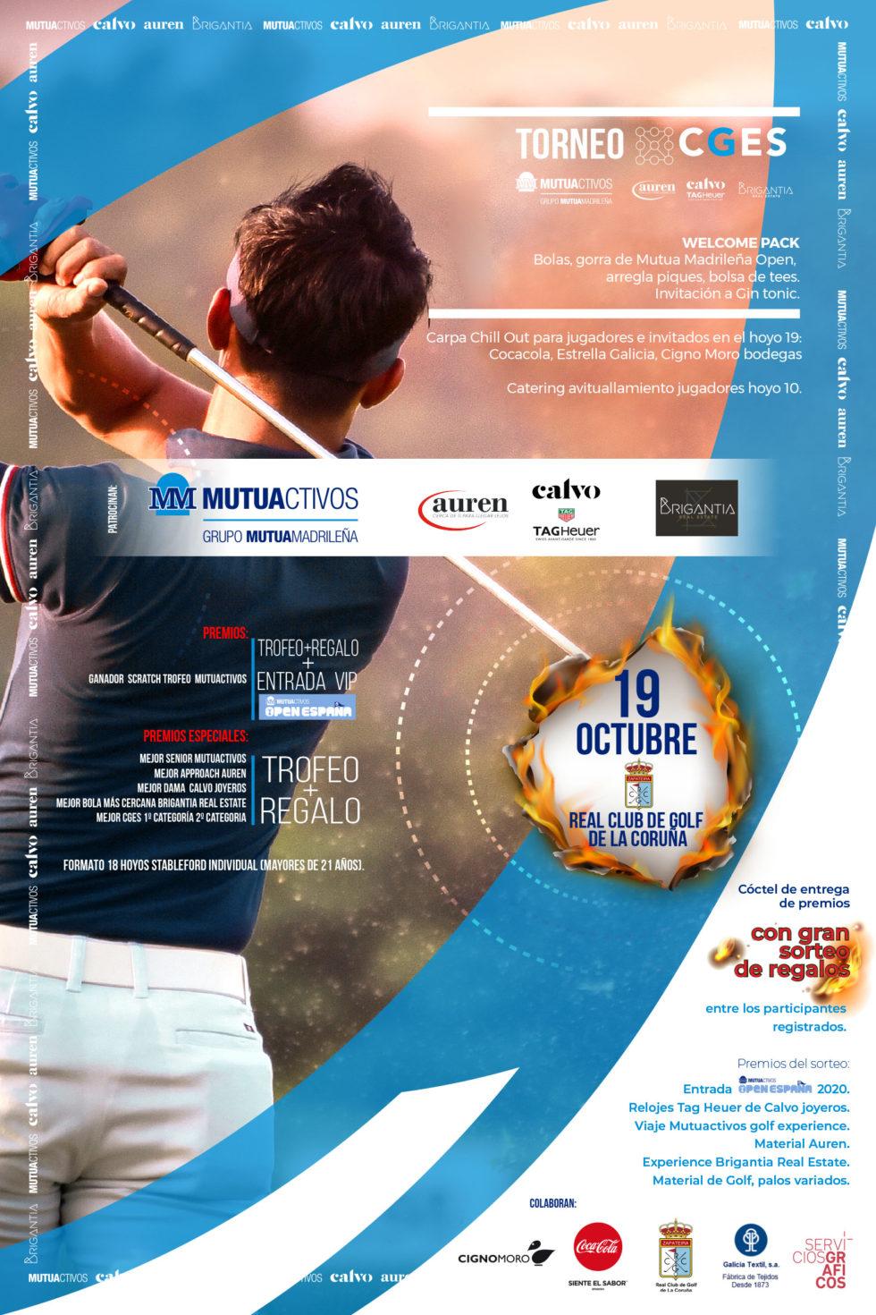 torneo-golf-cges-2019.jpg